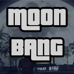Moon Bang для GTA Vice City